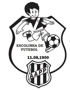 Logo Esquerdo3